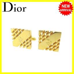 Christian Dior【クリスチャンディオール】 その他  メンズ