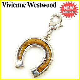 Vivienne Westwood【ヴィヴィアン・ウエストウッド】 その他  レディース