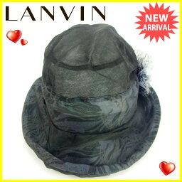 LANVIN【ランバン】 その他  レディース