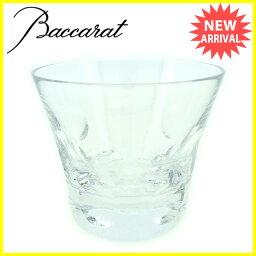 Baccarat【バカラ】 その他 /クリスタルガラス ユニセックス