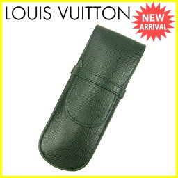 LOUIS VUITTON【ルイ・ヴィトン】 M30364 7980 サングラス /タイガレザ- ユニセックス