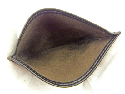 23f0bcc17ec7 カルティエ シャネル Cartier カードケース コーチ メンズ可 ...