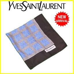 REN【レン】 スカーフ /絹/100% レディース