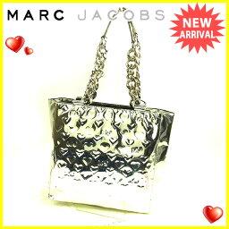 MARC BY MARC JACOBS【マークバイマークジェイコブス】 ショルダーバッグ  レディース