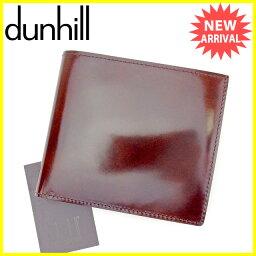Dunhill【ダンヒル】 その他 /レザー メンズ