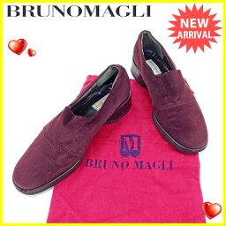 Bruno Magli【ブルーノマリ】 その他  レディース
