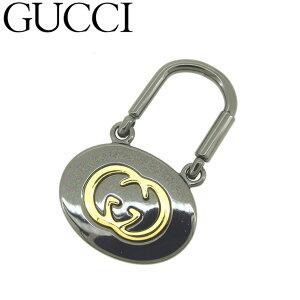 f7b88ef63e77 キーリング グッチ - グッチ(Gucci)専門店 エンヴィ