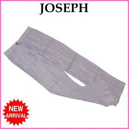 JOSEPH【ジョセフ】 パンツ  レディース