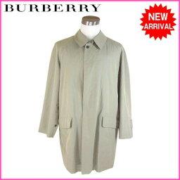 BURBERRY【バーバリー】 その他  レディース