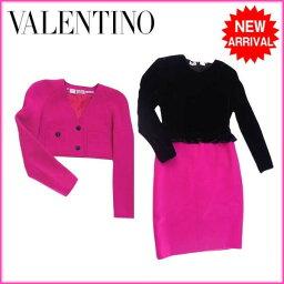 VALENTINO【ヴァレンティノ】 スーツ  レディース