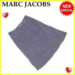 MARC JACOBS【マークジェイコブス】 スカート  レディース