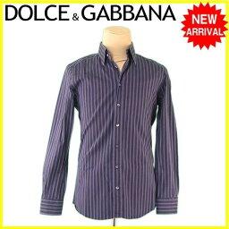 DOLCE&GABBANA【ドルチェアンドガッバーナ】 その他 /C/98%Lycra/2% メンズ
