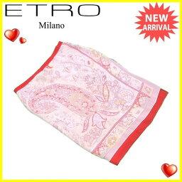 ETRO【エトロ】 スカート  レディース