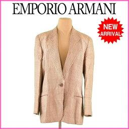 Emporio Armani【エンポリオ・アルマーニ】 その他  レディース