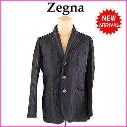 Zegna【ゼニア】 その他  メンズ