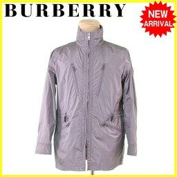 BURBERRY【バーバリー】 その他  メンズ