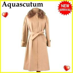 Aquascutum【アクアスキュータム】 その他  レディース