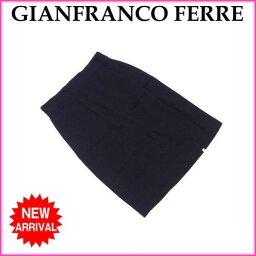 GIANFRANCO FERRE【ジャンフランコ・フェレ】 その他  レディース
