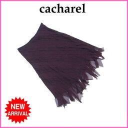 Cacharel【キャシャレル】 スカート  レディース