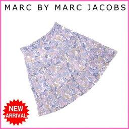MARC BY MARC JACOBS【マークバイマークジェイコブス】 その他  レディース