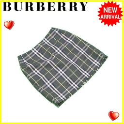 BURBERRY【バーバリー】 その他 /W/100%(裏地)VS/100% レディース