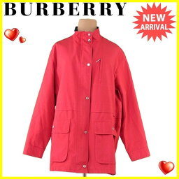BURBERRY【バーバリー】 その他 /綿100% レディース