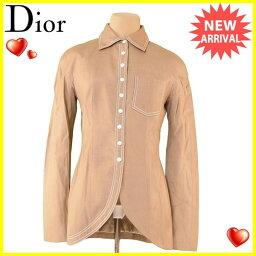 Dior【ディオール】 その他  レディース