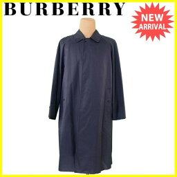 BURBERRY【バーバリー】 その他 /綿75%ポリエステル25%(胴裏)ポリエステル・綿(袖裏)ポリエステル(ライナー)羊毛100%(背部分)ポリエステル100% メンズ