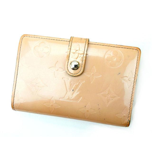 財布・ケース, レディース財布  Louis Vuitton L329s .