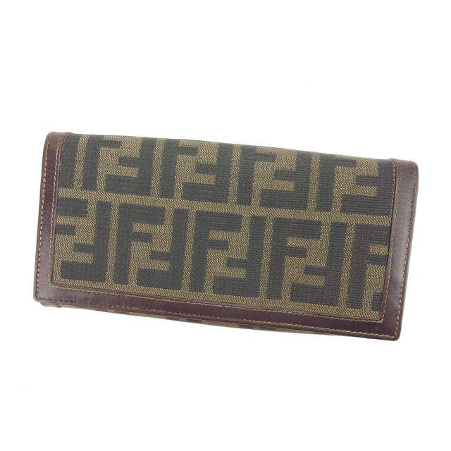 財布・ケース, レディース財布  FENDI L793
