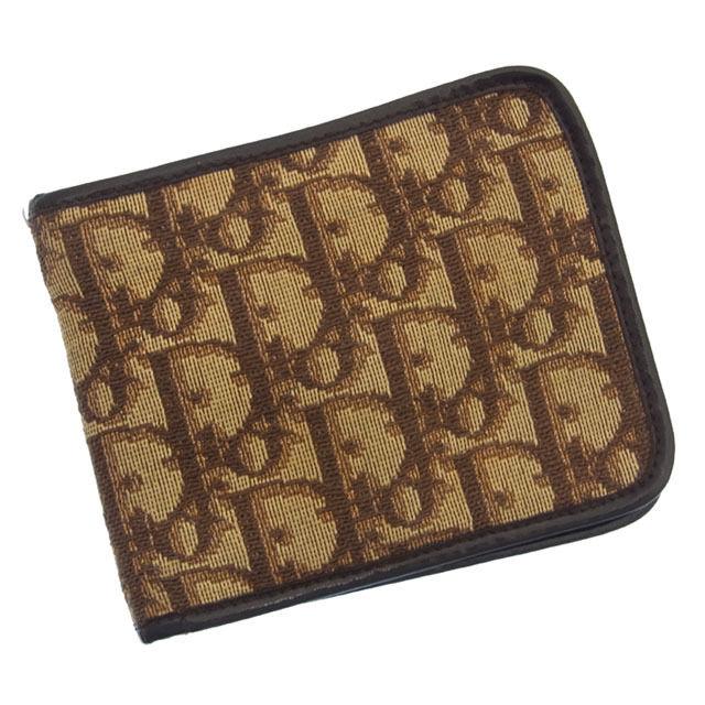財布・ケース, レディース財布 10 Christian Dior 2 1 N015