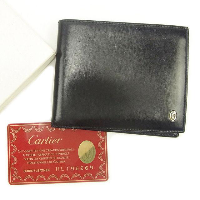 財布・ケース, レディース財布  Cartier T228
