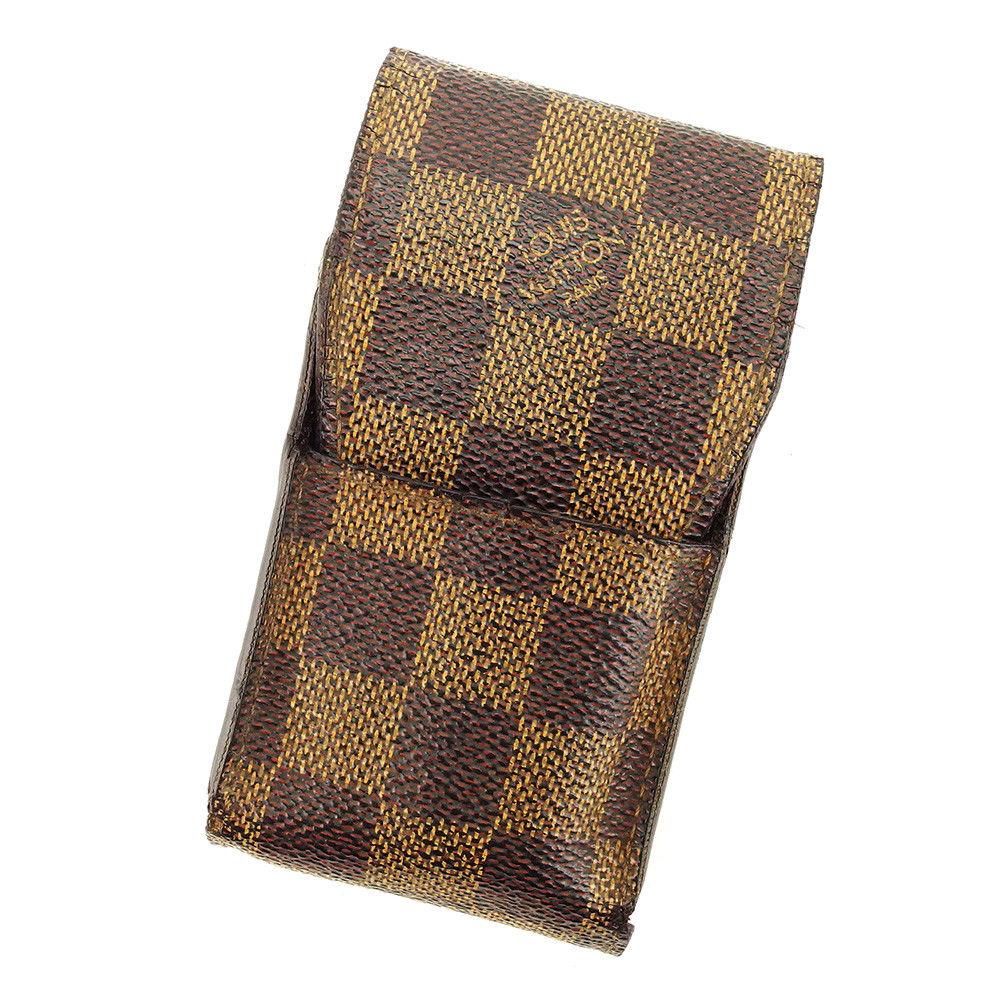 メンズバッグ, アクセサリーポーチ 10 1 Louis Vuitton T3964 brand