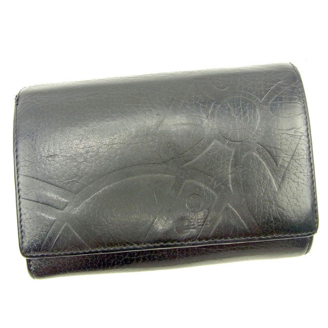 財布・ケース, レディース財布  L Vivienne Westwood 1 T14460