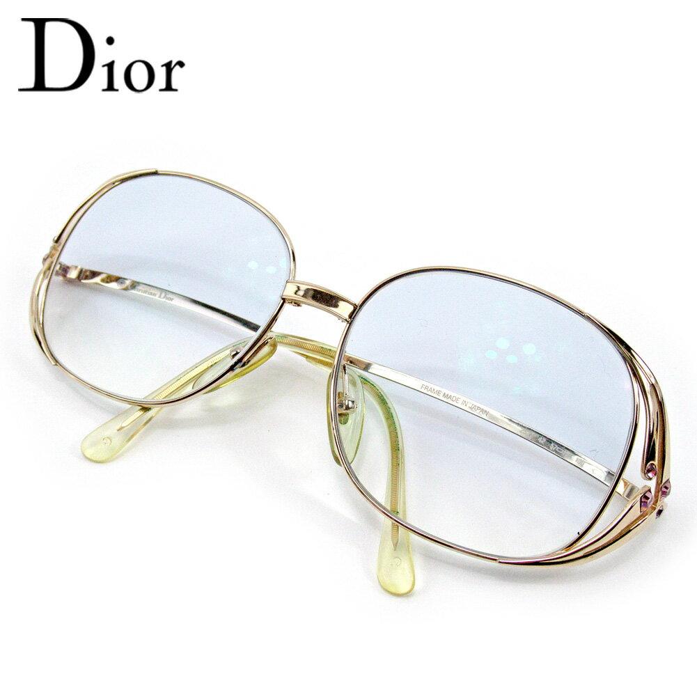 バッグ・小物・ブランド雑貨, その他  Dior E1462 A