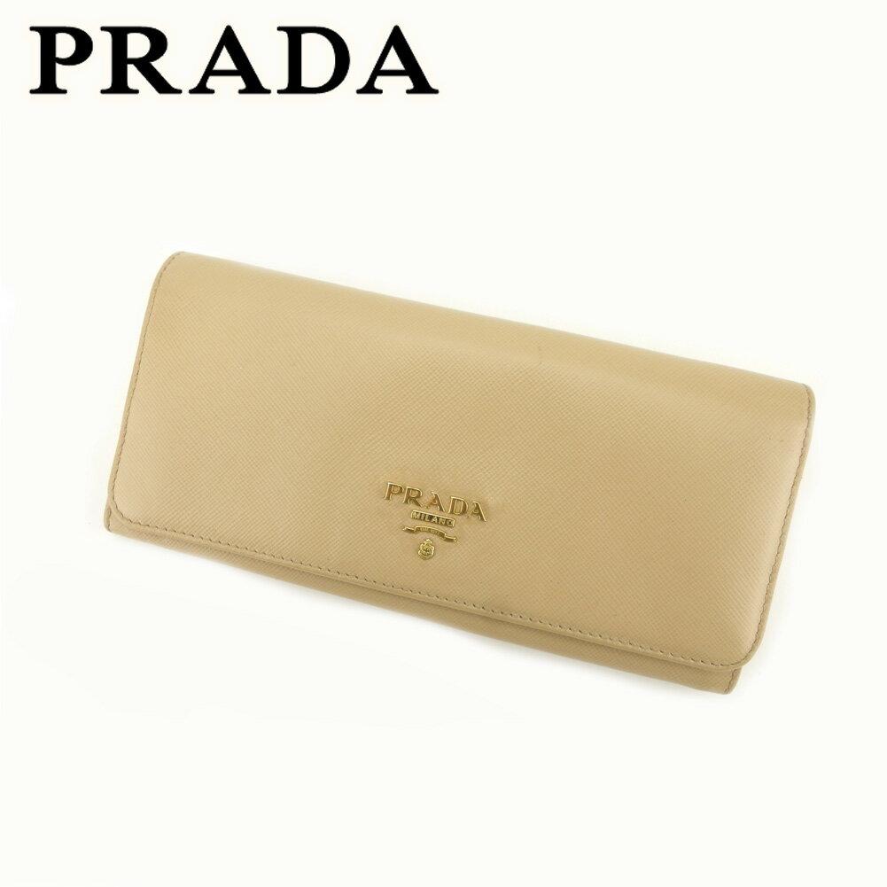 財布・ケース, レディース財布 1 PRADA L2689