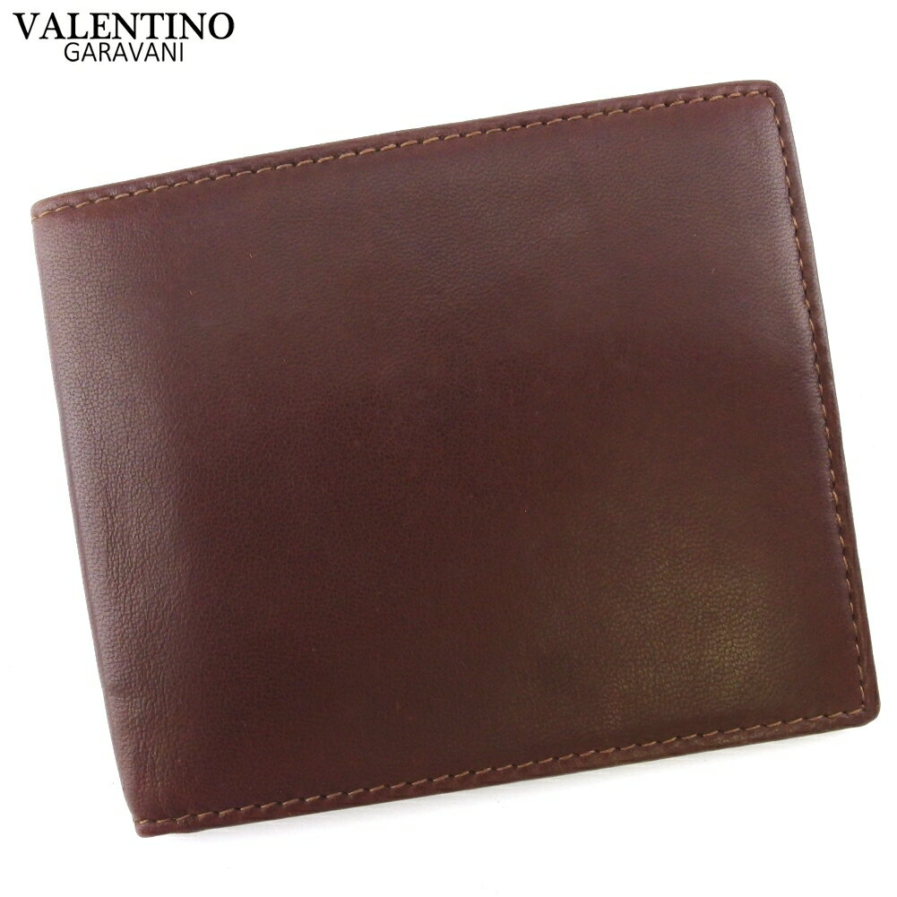 財布・ケース, メンズ財布 P10 1 VALENTINO GARAVANI T19999