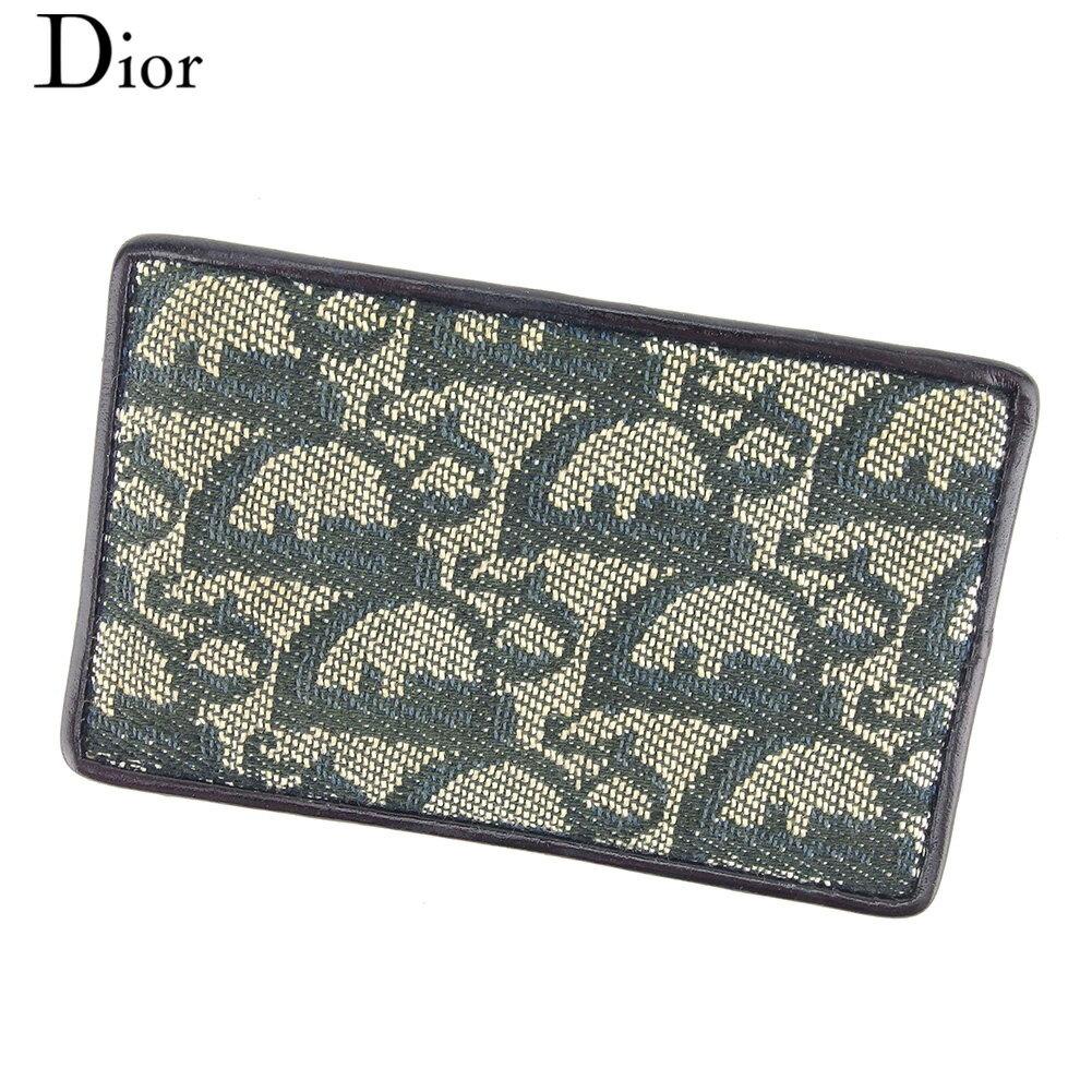 バッグ・小物・ブランド雑貨, その他  Dior E1357