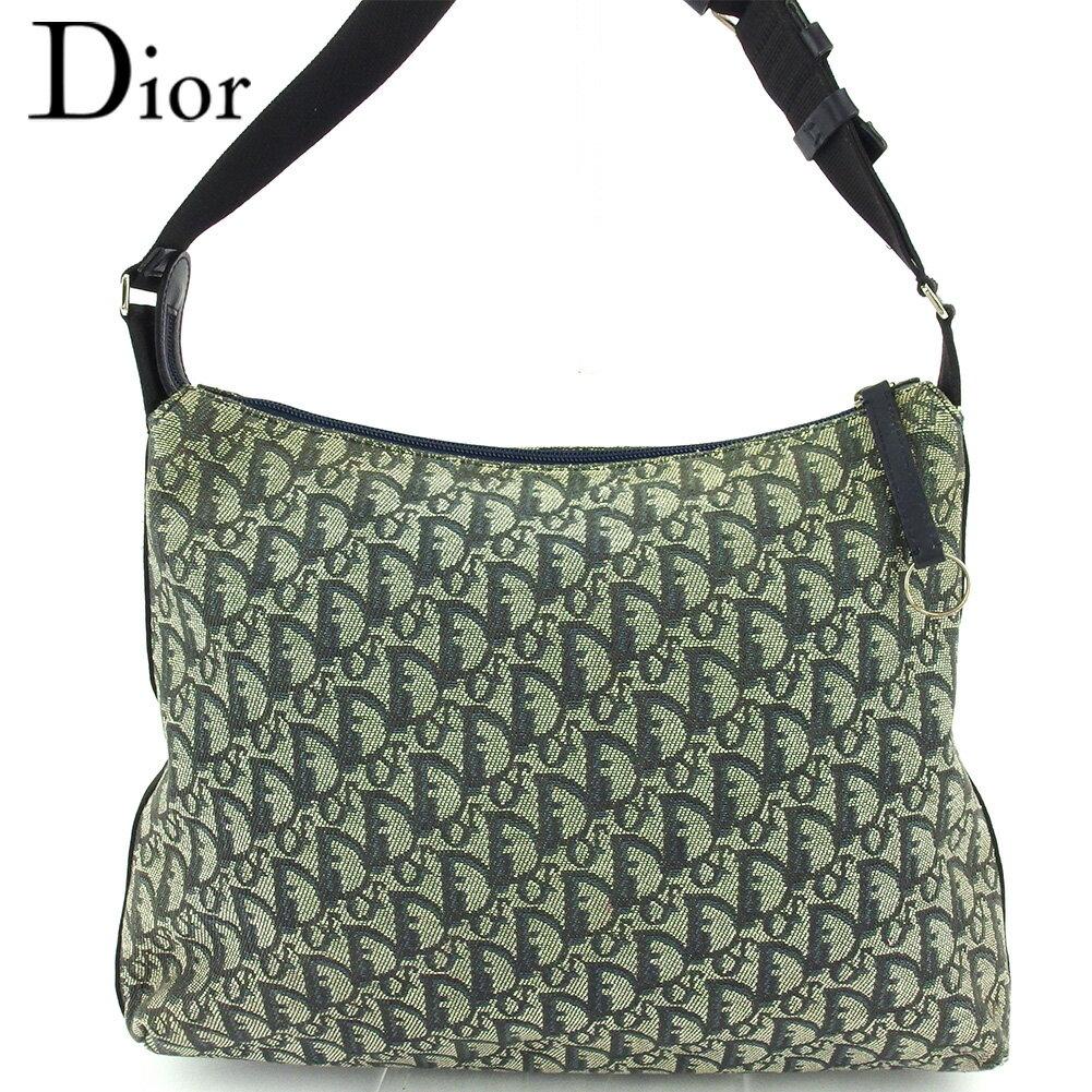 レディースバッグ, ショルダーバッグ・メッセンジャーバッグ  Dior C3932 A