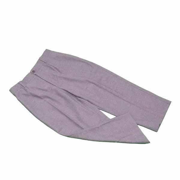 ボトムス, パンツ  38 Cotton 55Nylon 45DOLCEGABBANA 1 C3097