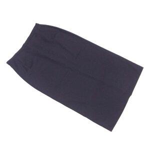[중고] 돌체 앤 가바나 스커트 롱 슬릿 # 46 사이즈 Dolgaba Tight Black Wool WOOL 95 % Lycra LYCRA 5 % DOLCE & GABBANA 레이디스 선물 선물 1 item 인기있는 좋은 여름 브랜드 재고 처분 패션 [무료 배송] T2457 A