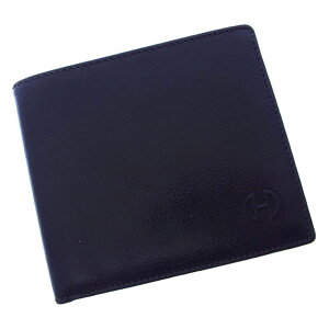 0b7b283043c6 セリーヌ(CELINE) 中古 メンズ長財布 | 通販・人気ランキング - 価格.com