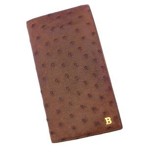 35f245d408a7 バリー(Bally) 中古 レディース長財布 | 通販・人気ランキング - 価格.com
