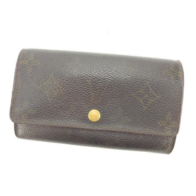 財布・ケース, レディース財布  Louis Vuitton M61735 () Y4292s .