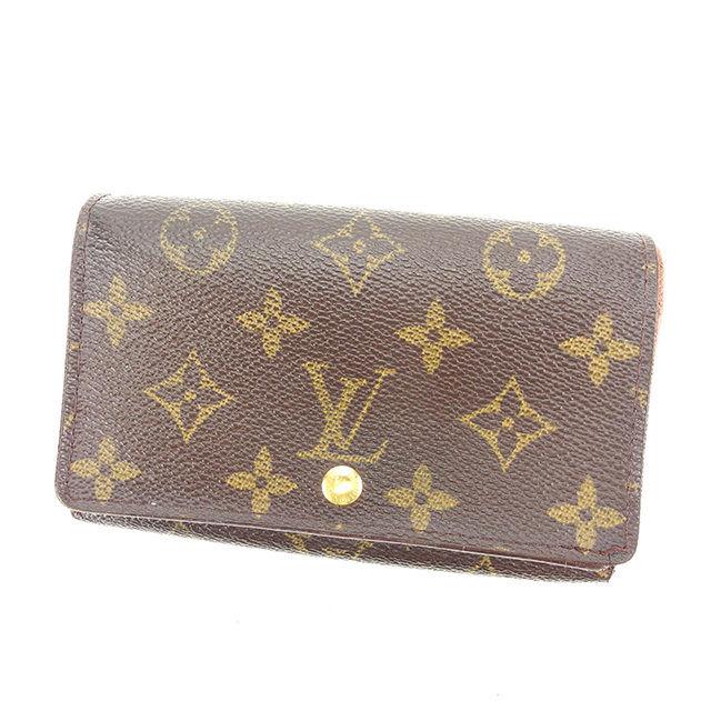 財布・ケース, レディース財布  L Louis Vuitton 1 T15311