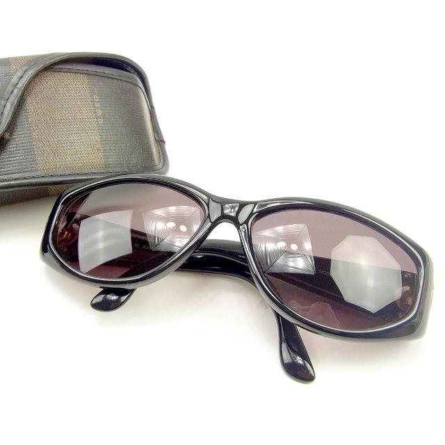 眼鏡・サングラス, サングラス  10 FF SL7506 COL.700FENDI 1 T16060 A