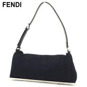 best website e3549 00dad フェンディ(FENDI) 中古 バッグ   通販・人気ランキング - 価格.com