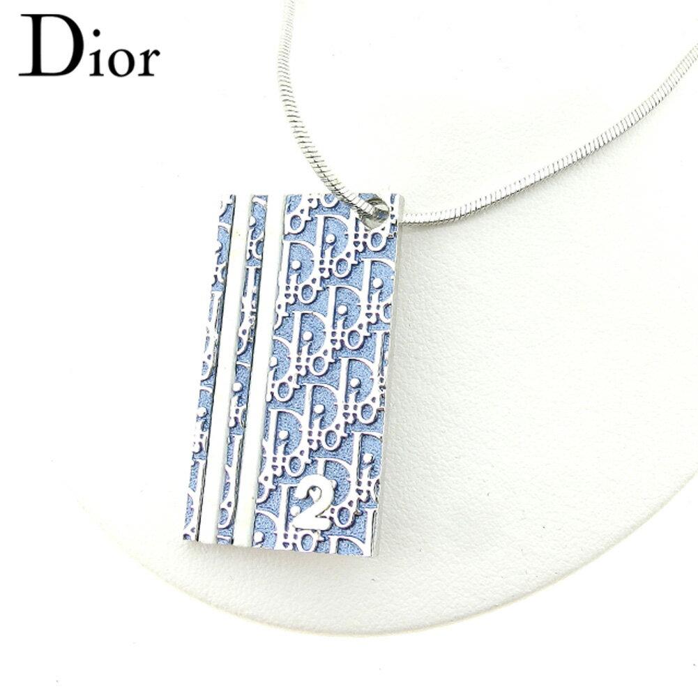 レディースジュエリー・アクセサリー, ネックレス・ペンダント  Dior H650 .