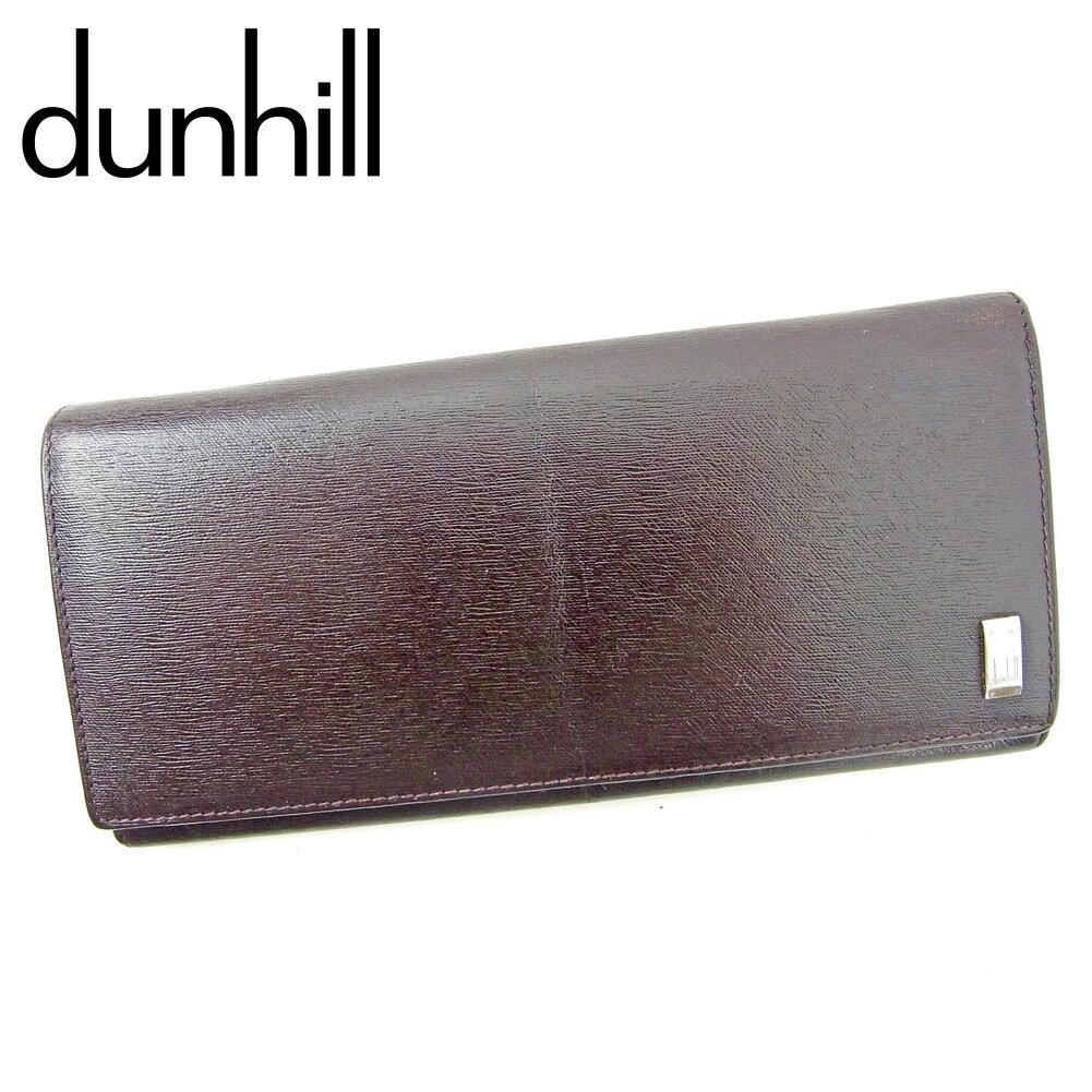 財布・ケース, レディース財布  dunhill 1 G1398
