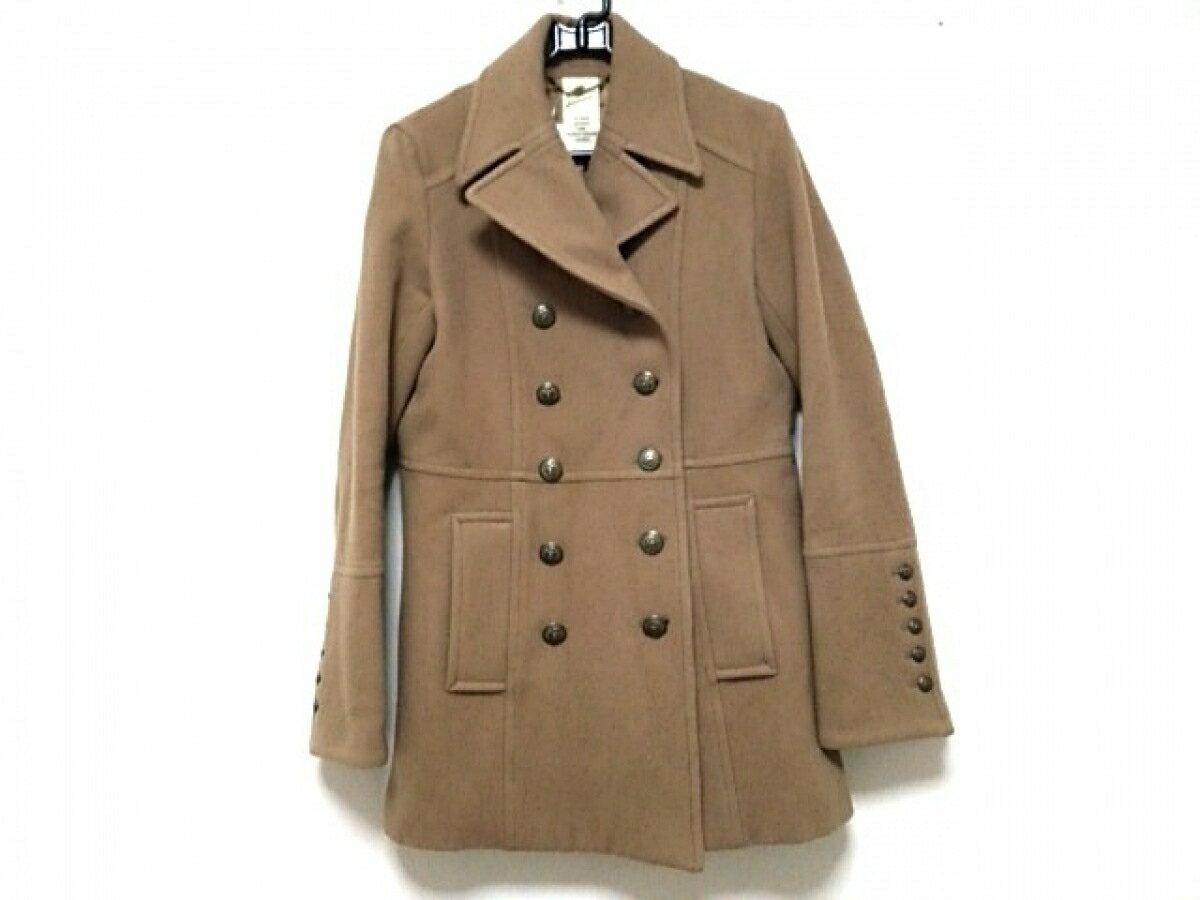 レディースファッション, コート・ジャケット SOAREAK() 1 S 20210316